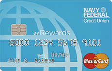 recommendations for low interest rate credit card offers