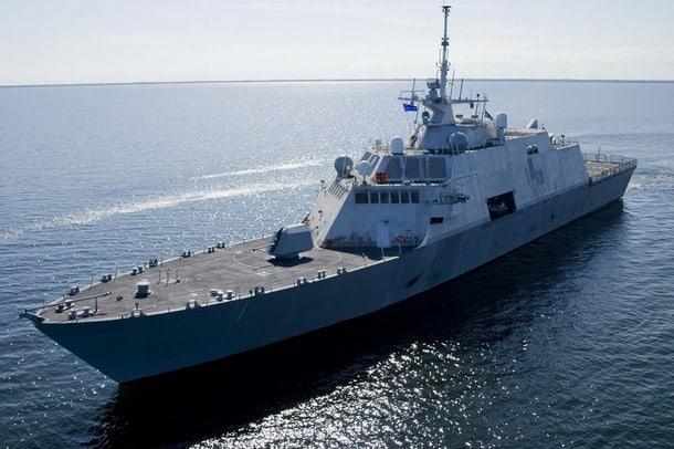 Navy Federal nRewards Secured Credit Card