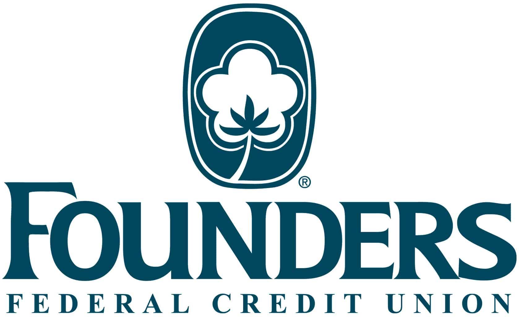 Founders Platinum Credit Card Review