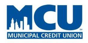 mcu credit card