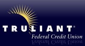 Truliant Visa Credit Card Review