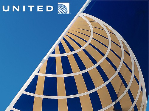 Earn The Most Miles With United and Continental: In-Depth Credit Card Comparison