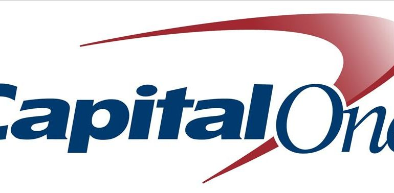 How to Increase Your Credit Limit with Citi and Capital One