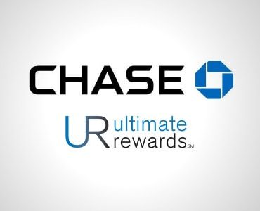 Chase Ultimate Rewards VS ShopDiscover