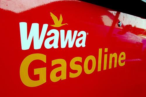 No More Wawa Credit Card?