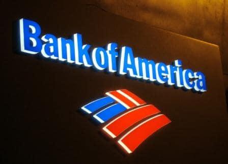 Bank of America World Points Program
