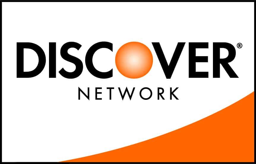 Comparison of Discover Cash Rewards Credit Cards