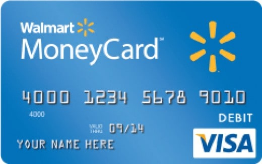 Walmart MoneyCard Review: Beware of These Fees! | CreditShout