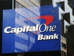 Capital One Credit Steps Program 2015