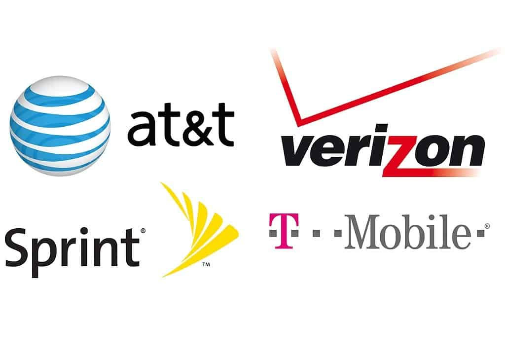 AT&T and Verizon Wireless Credit Check: Don't Be Denied