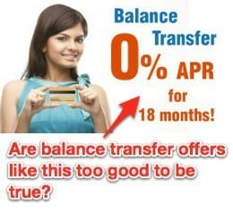 complete guide to choosing balance transfer credit cards