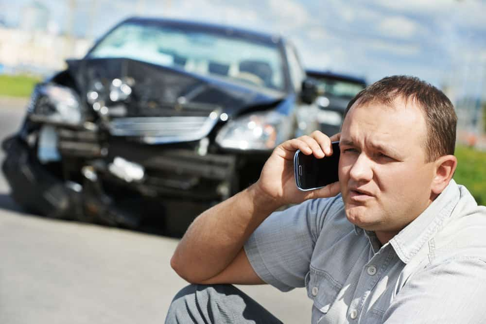 How Do I File a Rental Insurance Claim with American Express?