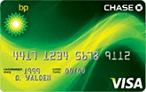 Chase BP Gas Rewards Credit Card Review