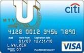 citi-mtvu-credit-card