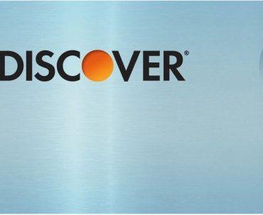 discover it cash back rewards card reviewed