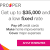 Is Prosper.com a Good Idea For Borrowers or Investors?