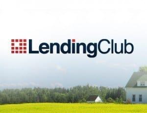review of peer-to-peer direct lender of personal loans Lending club