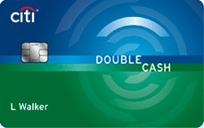 Citi Double Cash Back Credit Card Reviewed and Analyzed