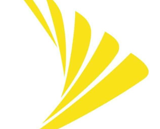Does Sprint Require a Credit Check for New Subscribers?