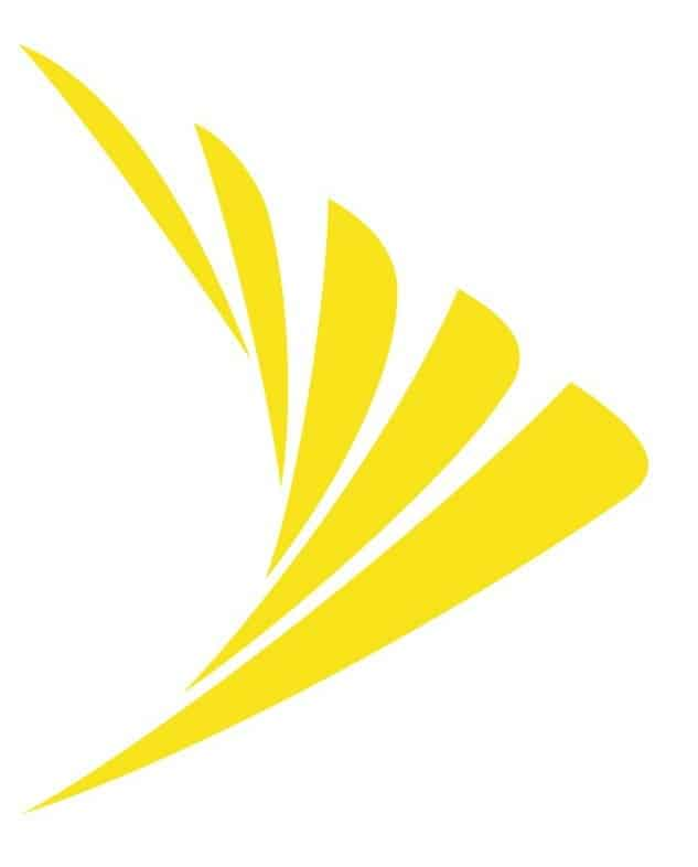 Does Sprint Require a Credit Check? | CreditShout