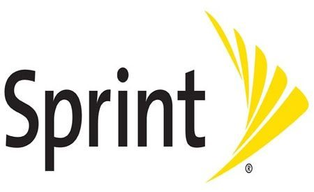 Sprint new activation promotion