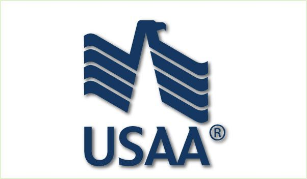 Guide to USAA Financial Products