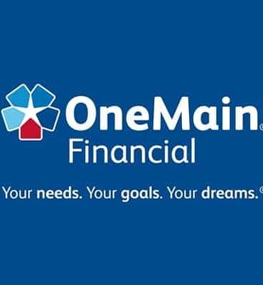 Review of OneMain Financial Personal Loans