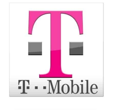 T-Mobile Service With No Credit Check and No Deposit: What You Need to Know