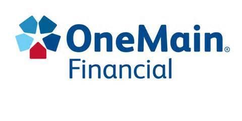 OneMain Financial Installment Loan Program