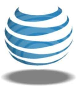 AT&T Wireless Review: What You Need to Know about ATT Next and Mobile Share Value Plans