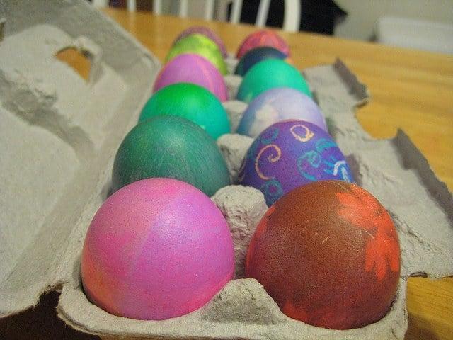Review of Best Egg Installment Loans