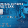 SimplyCash Business Card from American Express Review