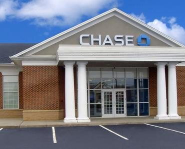 guide to chase credit cards