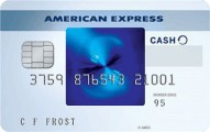 blue-cash-everyday-card-from-american-express