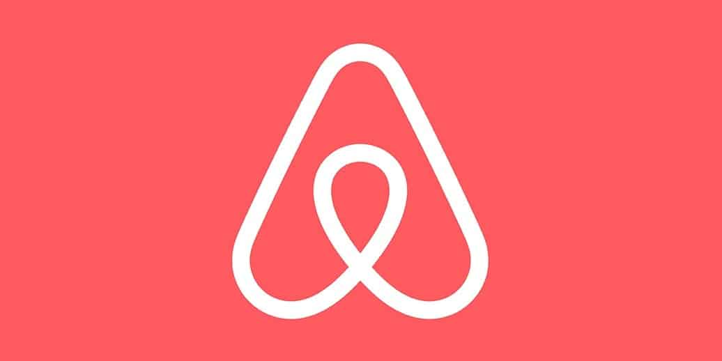 How to Book a Stay on Airbnb Using Your American Express Membership Rewards Points