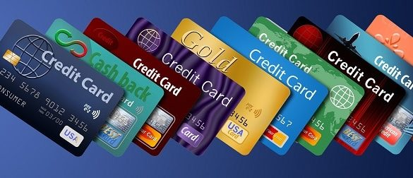 How Often Should I Use My Credit Card To Keep It Active