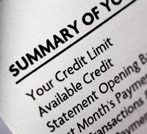 How To Get A $10,000 Credit Limit