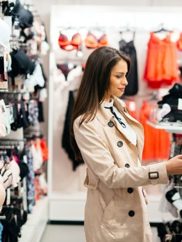 How To Get Approved For A Victoria Secret Credit Card