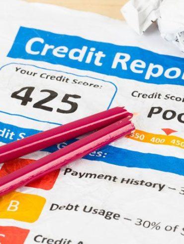 Apply For A Bad Credit Dental Loan