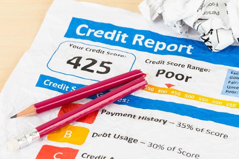 Apply For A Bad Credit Dental Loan