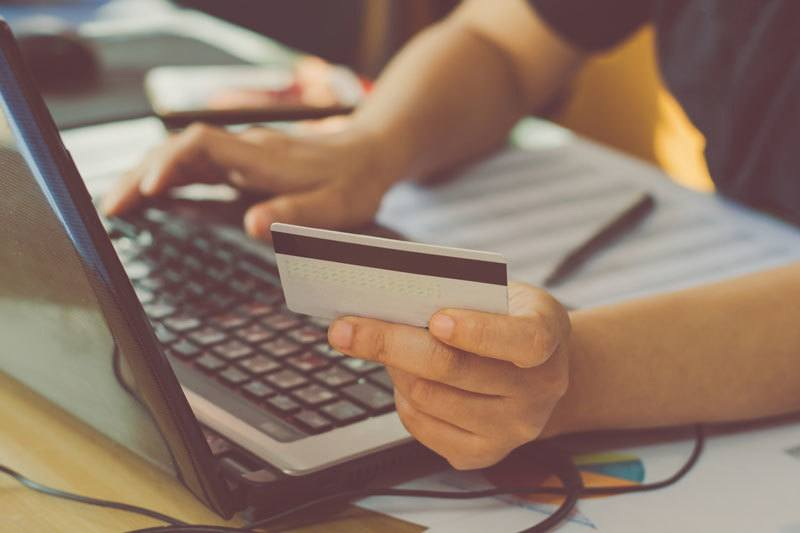 How To Increase Credit On My Amazon Chase Credit Card Limit Online
