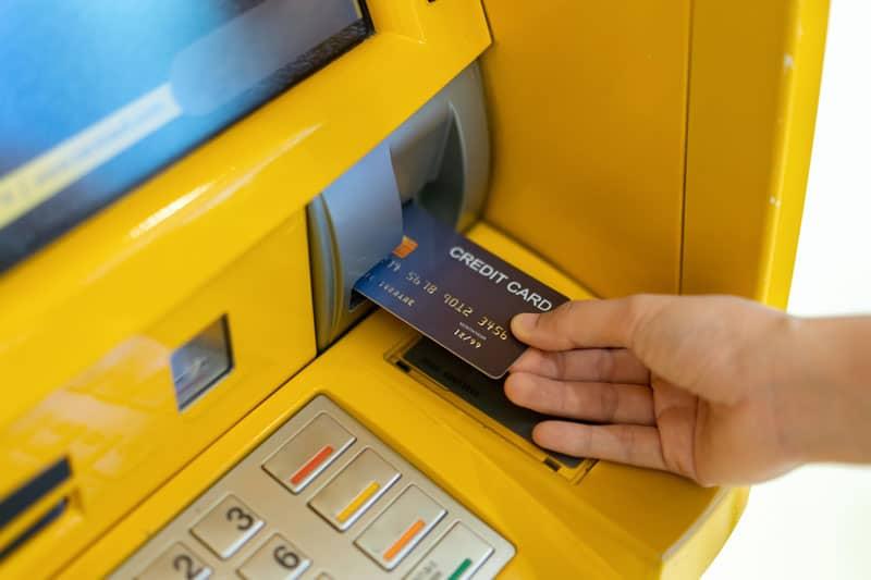 кредит банк онлайн в челябинске