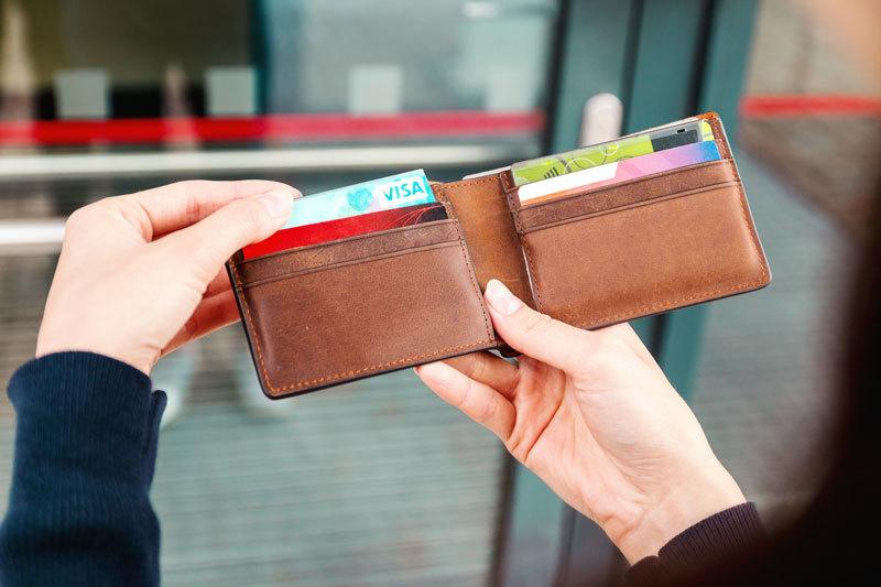 How To Get Delinquent Accounts Off Your Credit Report