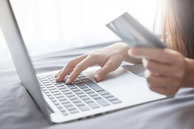How Do Netspend Debit Cards Work