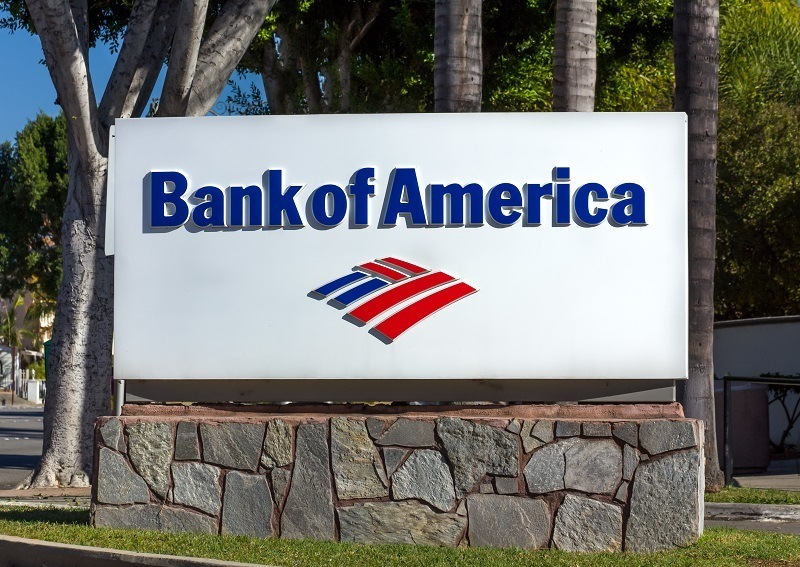 How To Use Bank Of America Travel Rewards